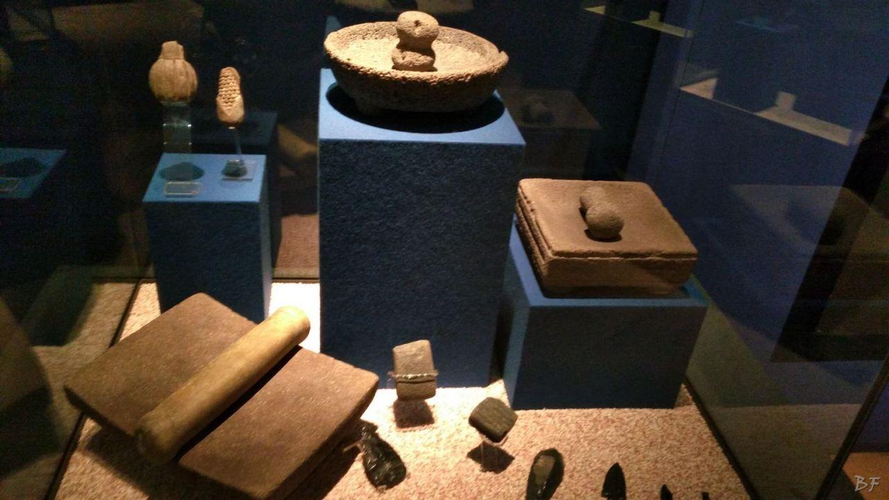 Teotihuacan-Piramide-Tempio-Messico-189