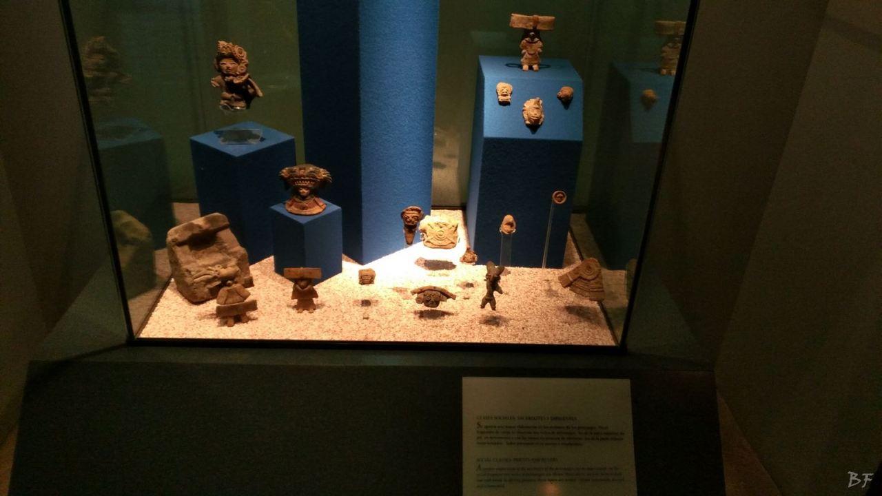 Teotihuacan-Piramide-Tempio-Messico-195