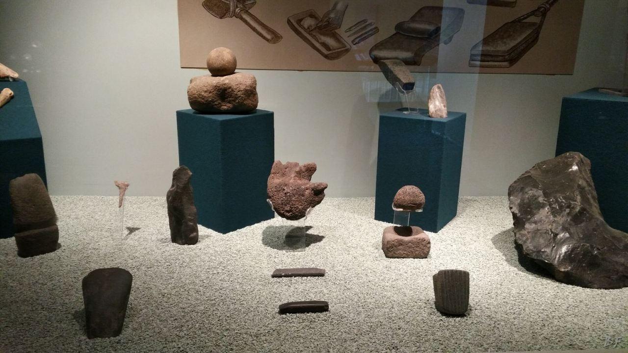 Teotihuacan-Piramide-Tempio-Messico-196