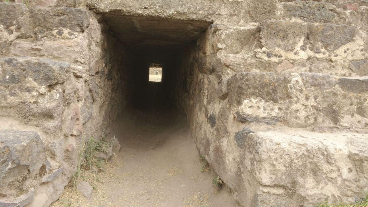 Teotihuacan-Piramide-Tempio-Messico-20