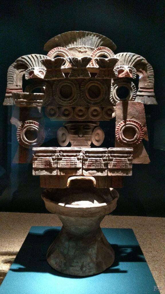 Teotihuacan-Piramide-Tempio-Messico-201