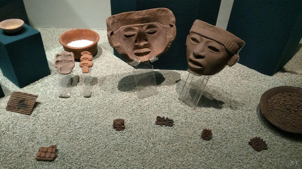 Teotihuacan-Piramide-Tempio-Messico-202