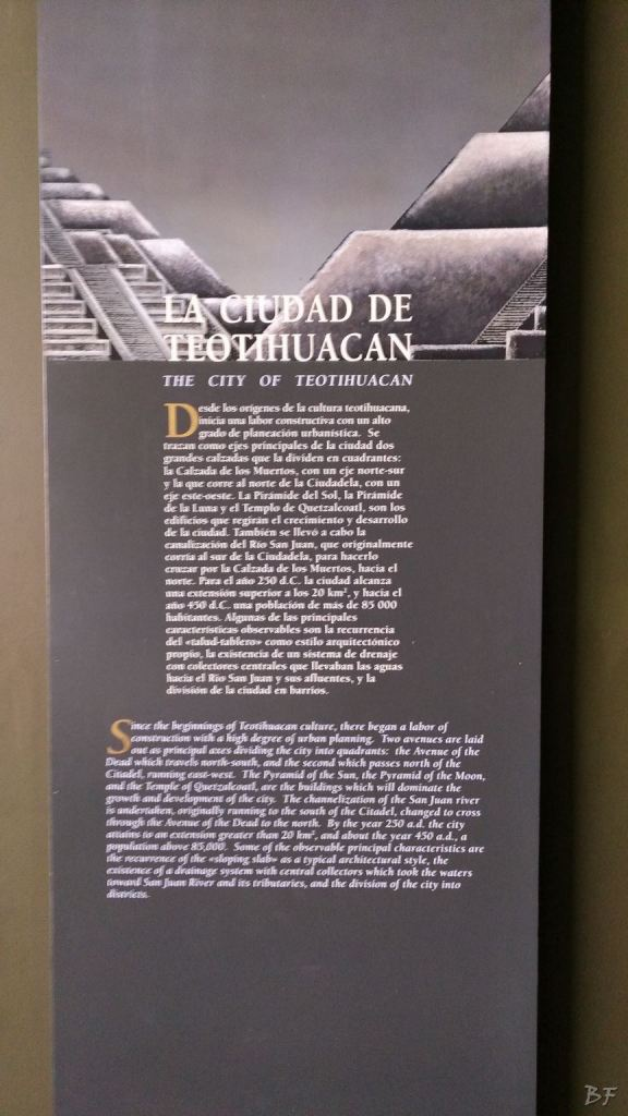 Teotihuacan-Piramide-Tempio-Messico-206