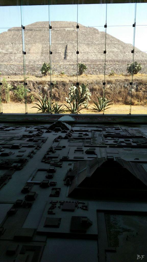 Teotihuacan-Piramide-Tempio-Messico-207