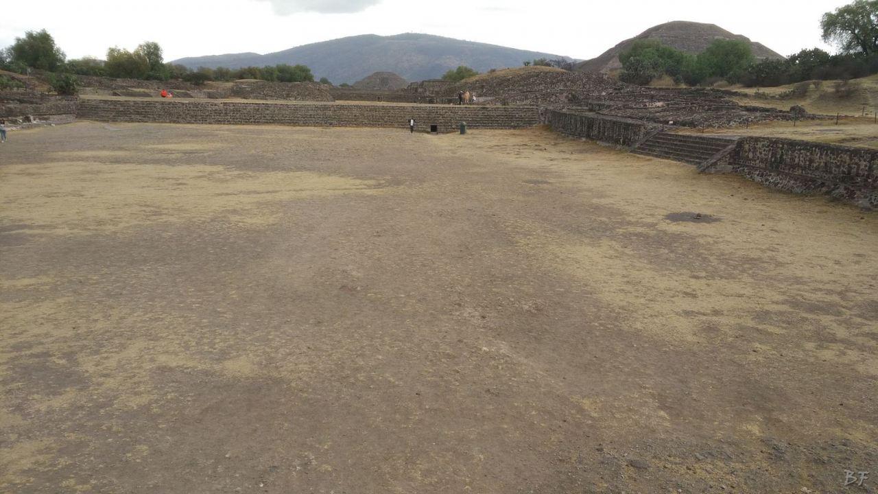 Teotihuacan-Piramide-Tempio-Messico-21