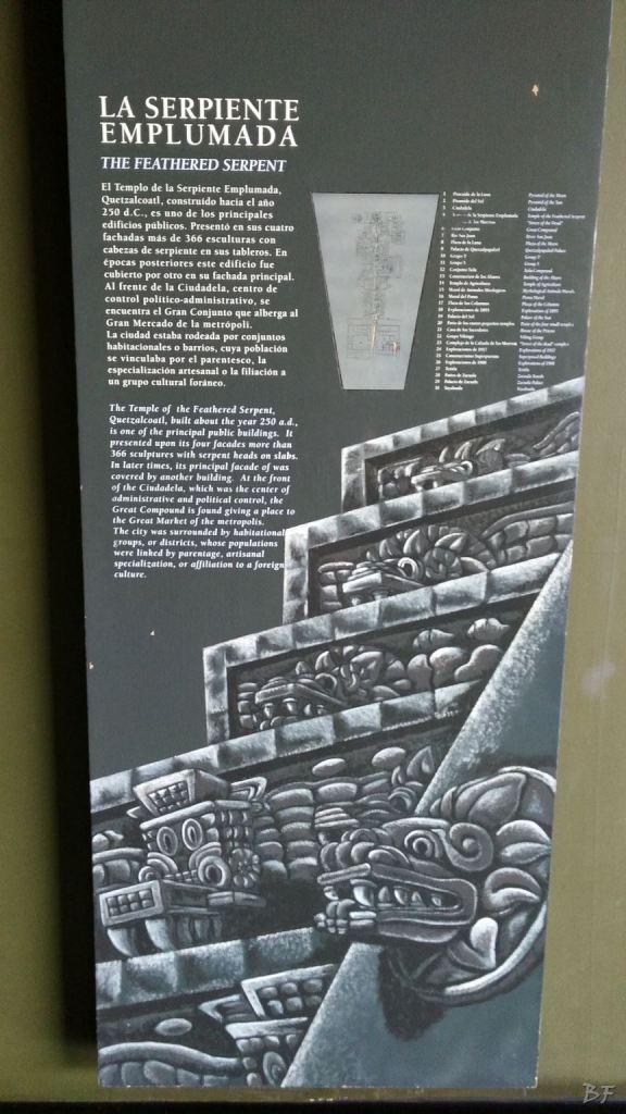 Teotihuacan-Piramide-Tempio-Messico-210