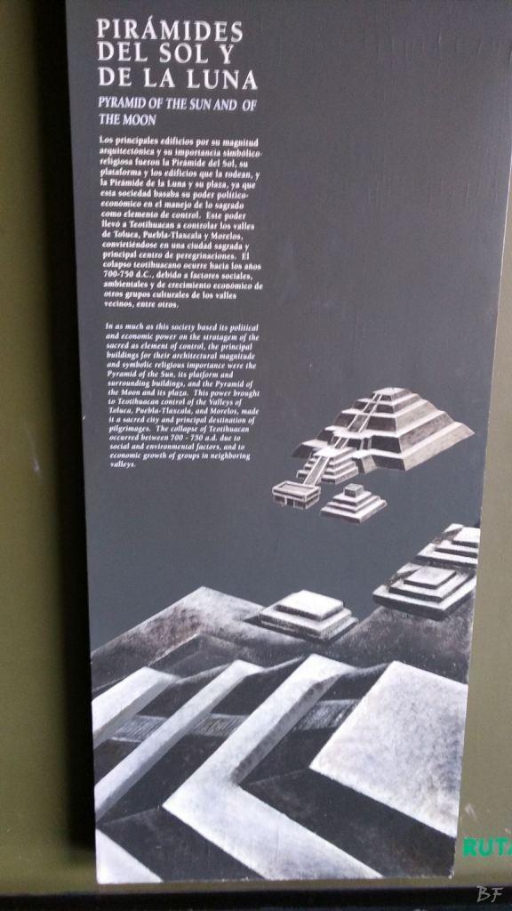 Teotihuacan-Piramide-Tempio-Messico-211