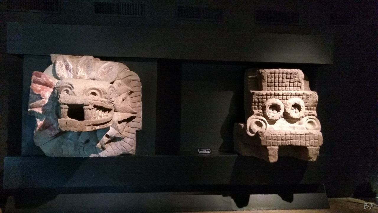 Teotihuacan-Piramide-Tempio-Messico-216