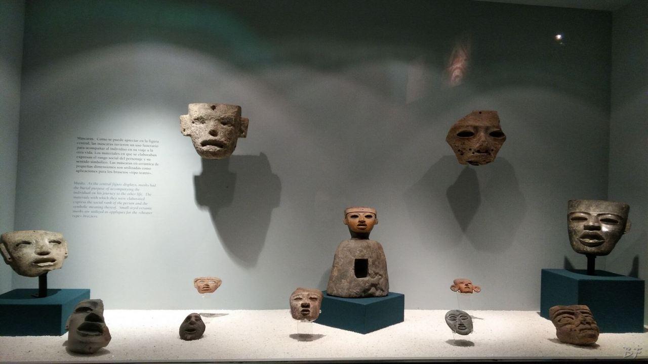 Teotihuacan-Piramide-Tempio-Messico-217