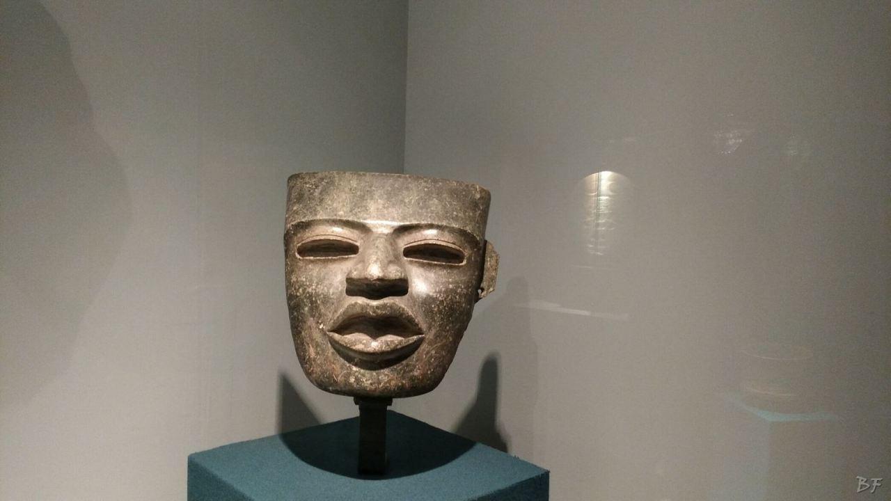 Teotihuacan-Piramide-Tempio-Messico-218