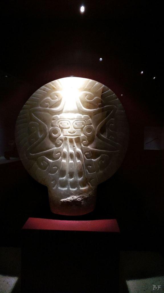 Teotihuacan-Piramide-Tempio-Messico-219