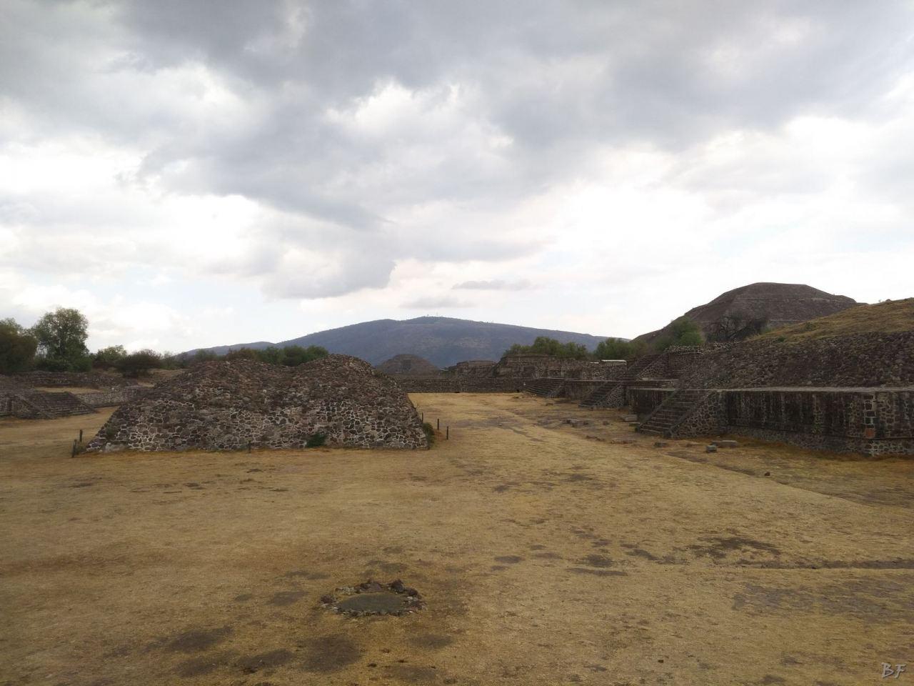 Teotihuacan-Piramide-Tempio-Messico-22