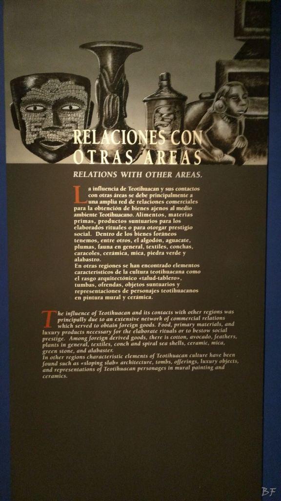 Teotihuacan-Piramide-Tempio-Messico-220