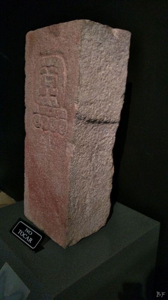 Teotihuacan-Piramide-Tempio-Messico-222