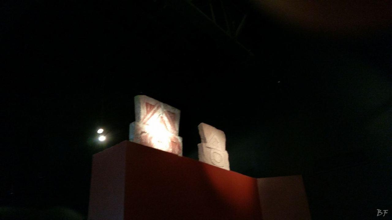 Teotihuacan-Piramide-Tempio-Messico-224