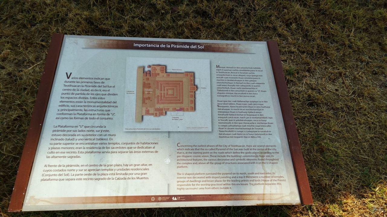 Teotihuacan-Piramide-Tempio-Messico-228