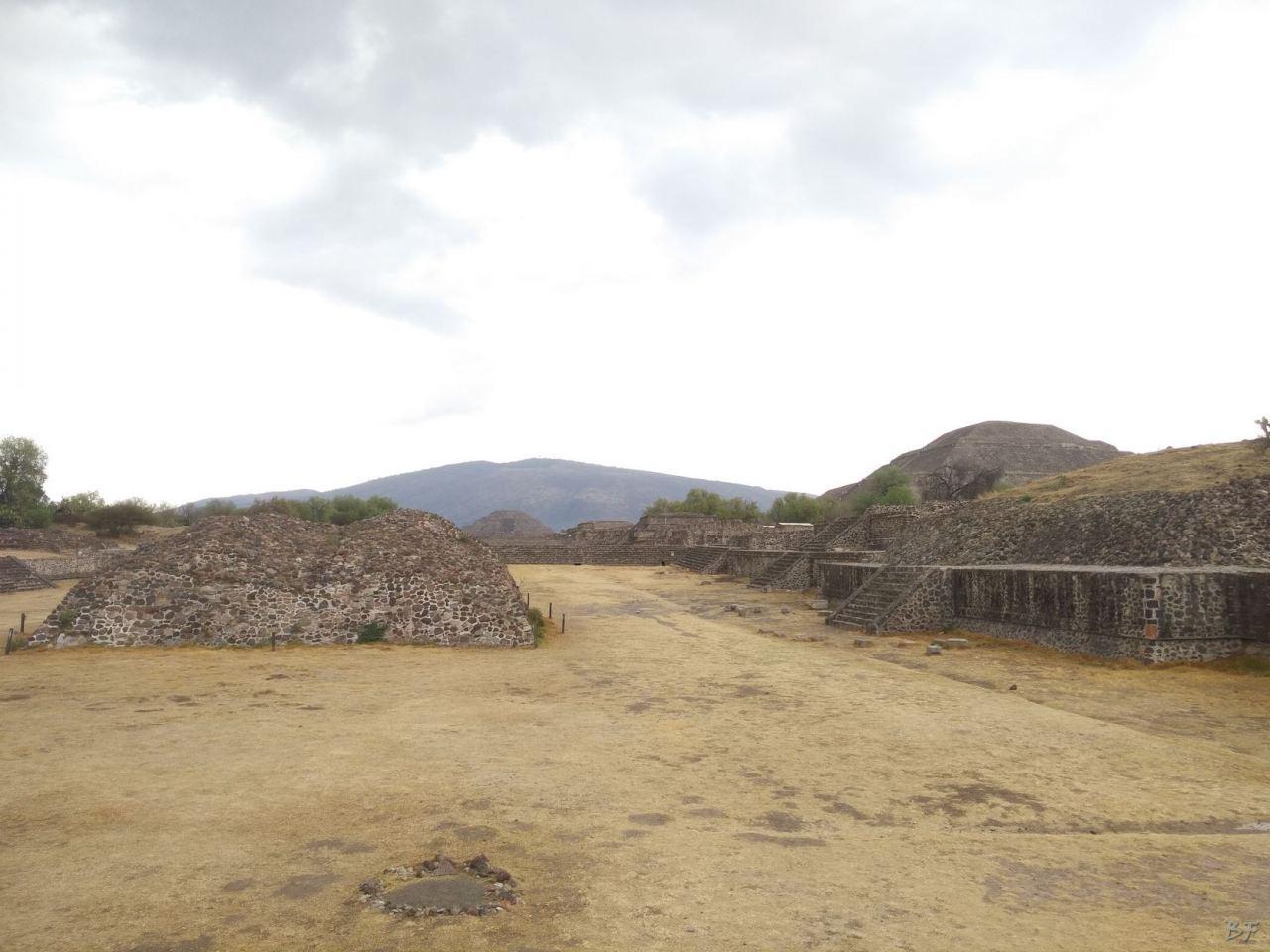 Teotihuacan-Piramide-Tempio-Messico-23