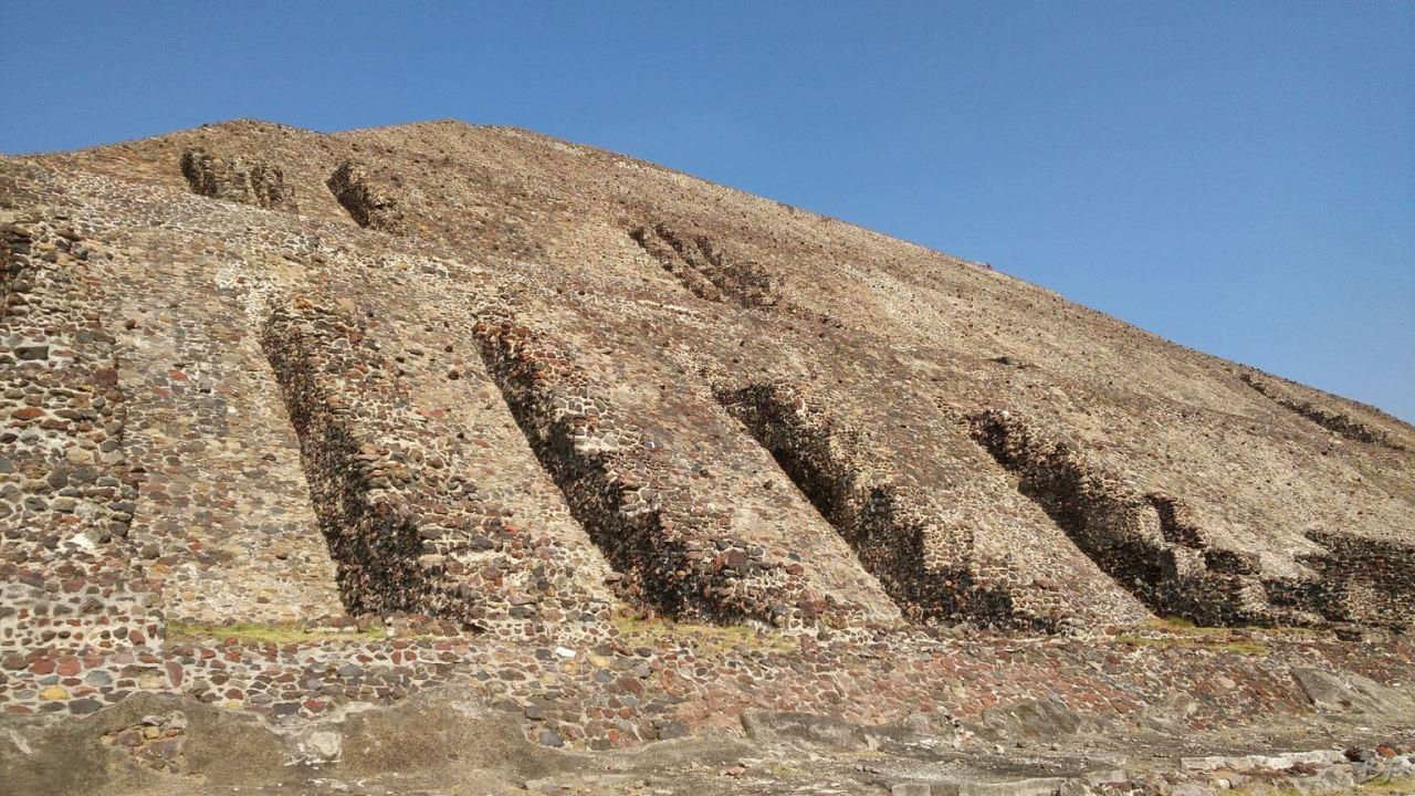 Teotihuacan-Piramide-Tempio-Messico-231