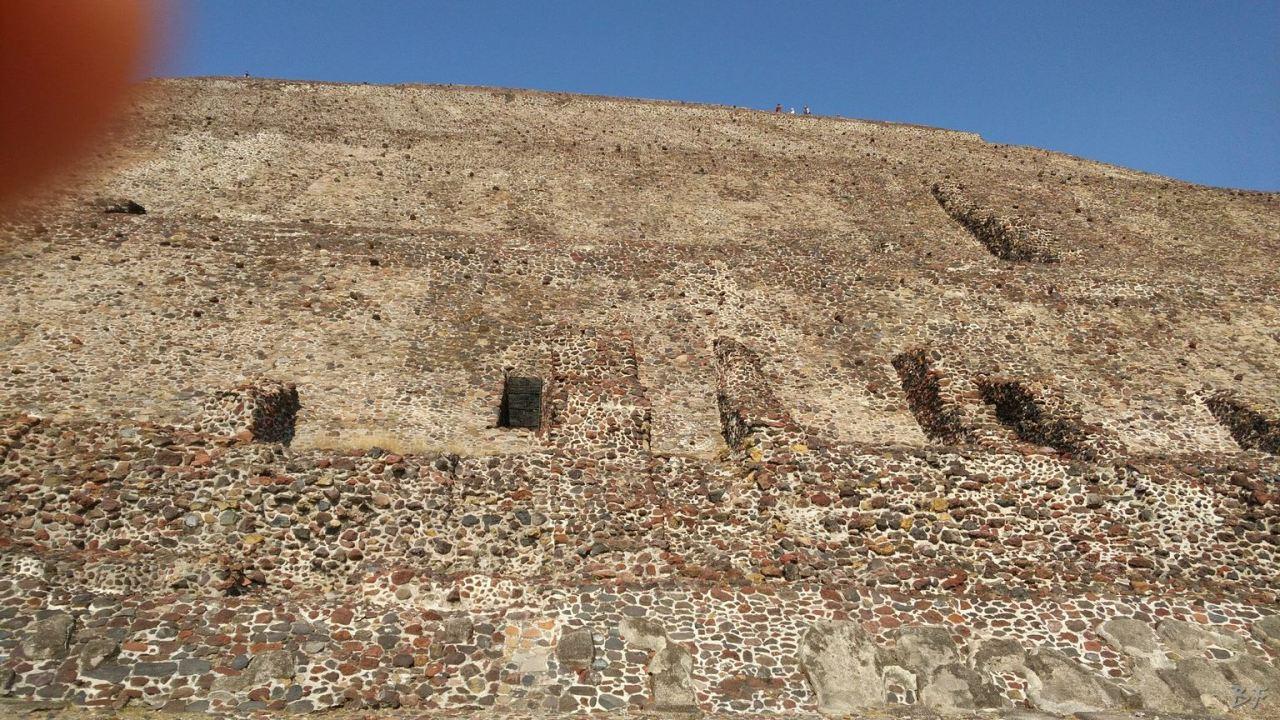 Teotihuacan-Piramide-Tempio-Messico-232