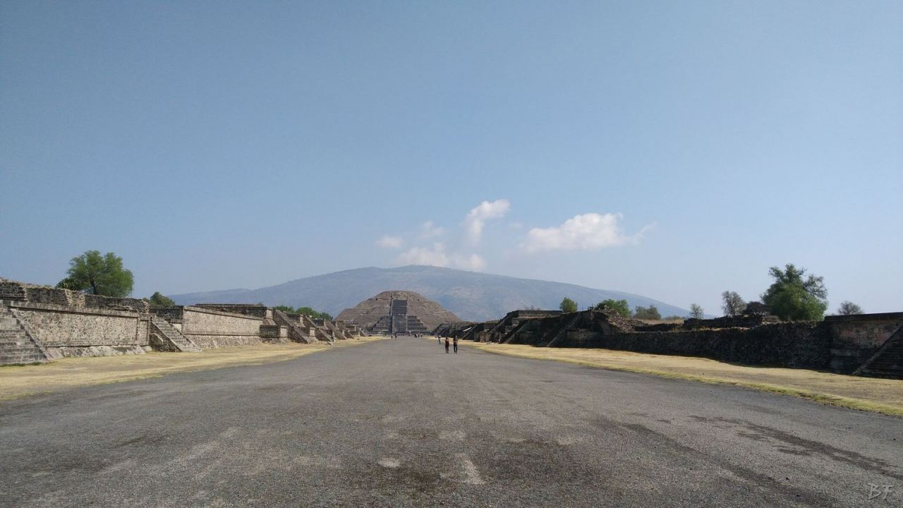Teotihuacan-Piramide-Tempio-Messico-233