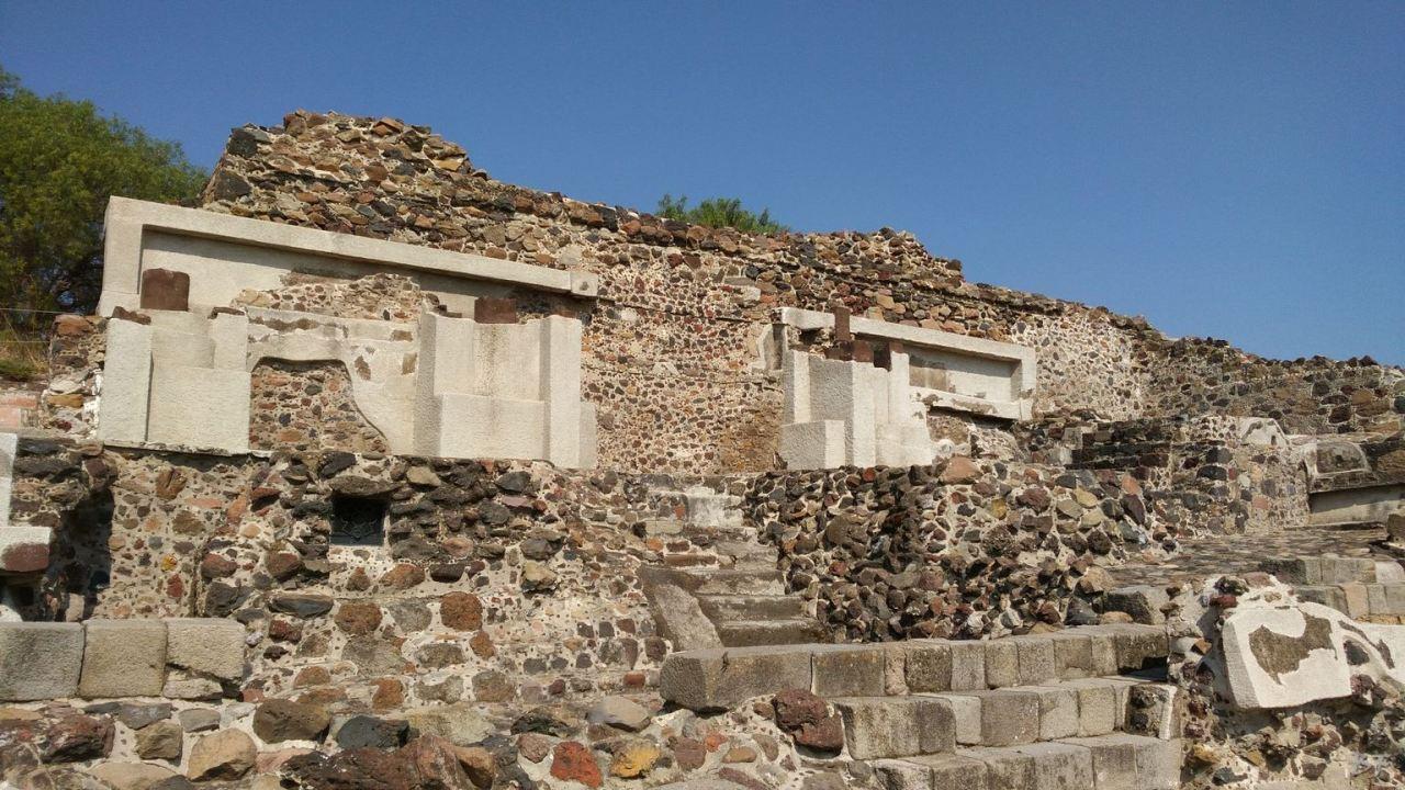 Teotihuacan-Piramide-Tempio-Messico-236