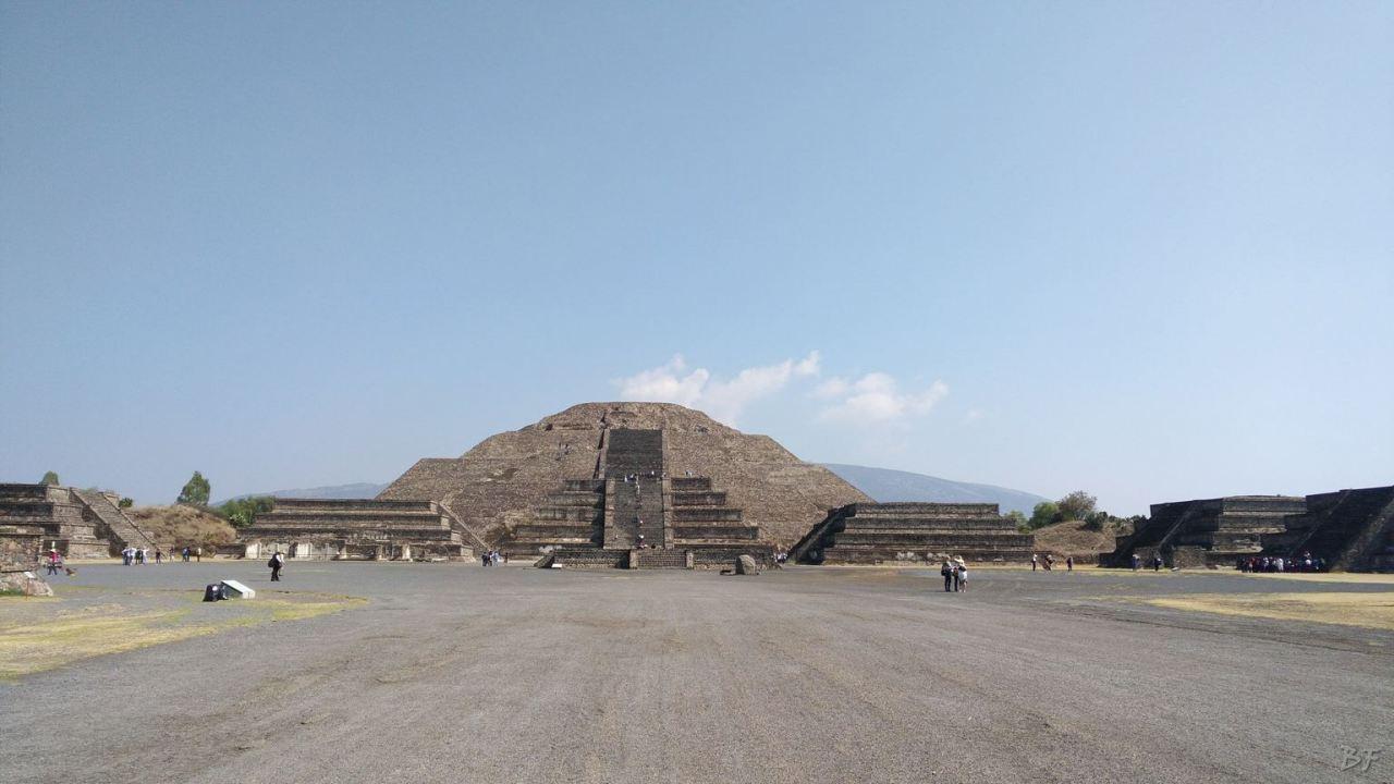 Teotihuacan-Piramide-Tempio-Messico-237