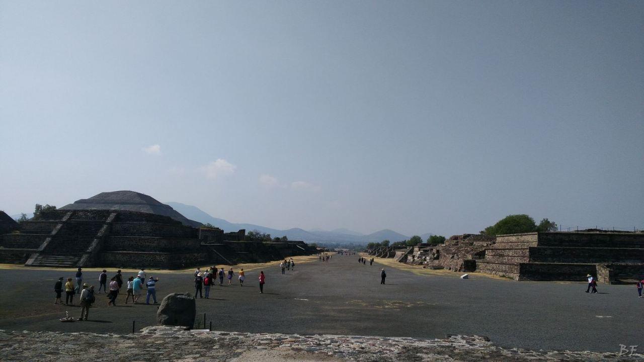 Teotihuacan-Piramide-Tempio-Messico-241
