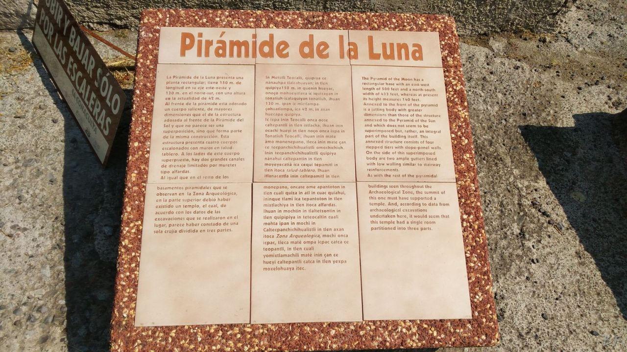 Teotihuacan-Piramide-Tempio-Messico-243