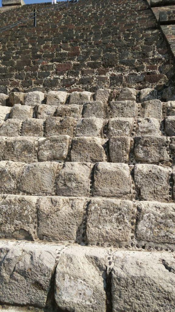 Teotihuacan-Piramide-Tempio-Messico-244