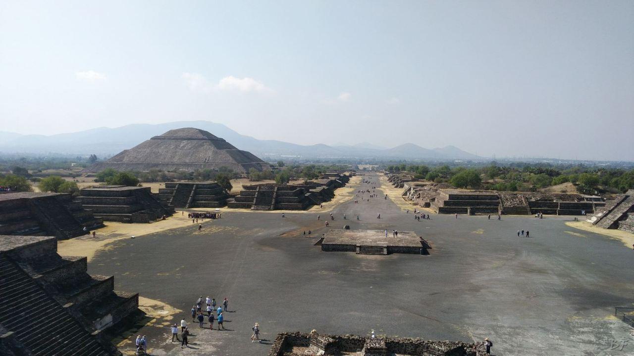 Teotihuacan-Piramide-Tempio-Messico-245