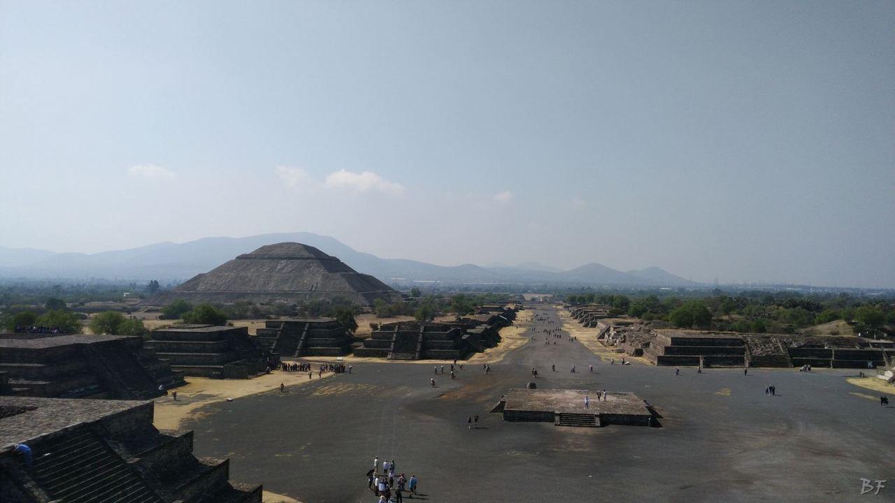 Teotihuacan-Piramide-Tempio-Messico-246