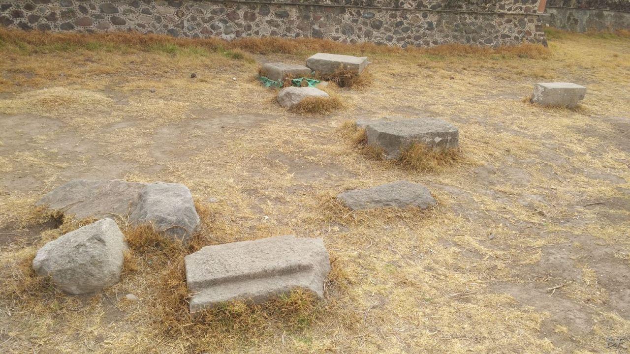 Teotihuacan-Piramide-Tempio-Messico-25
