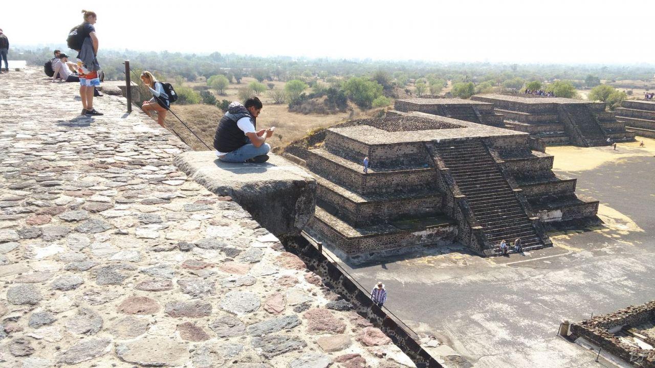 Teotihuacan-Piramide-Tempio-Messico-251