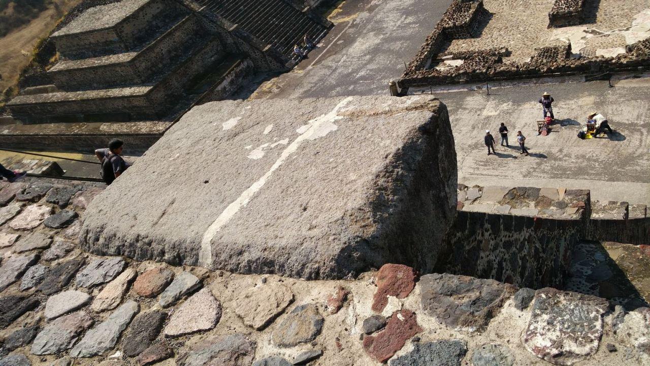 Teotihuacan-Piramide-Tempio-Messico-253