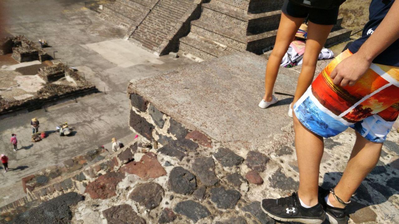 Teotihuacan-Piramide-Tempio-Messico-254