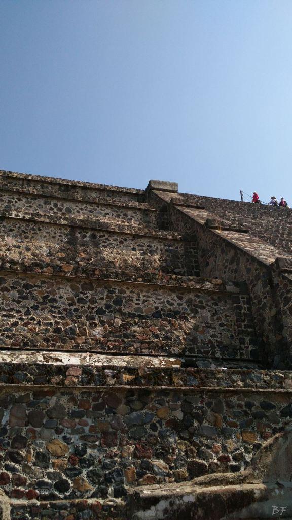 Teotihuacan-Piramide-Tempio-Messico-255