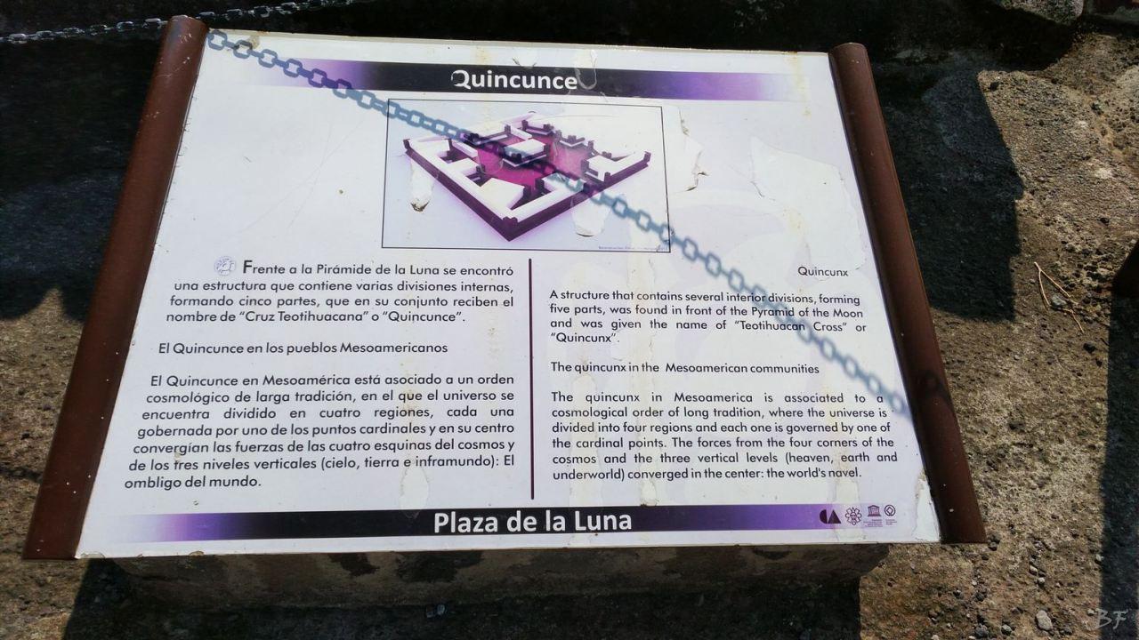 Teotihuacan-Piramide-Tempio-Messico-256