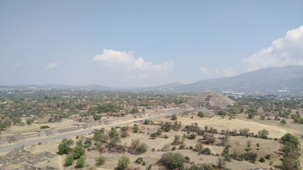 Teotihuacan-Piramide-Tempio-Messico-257