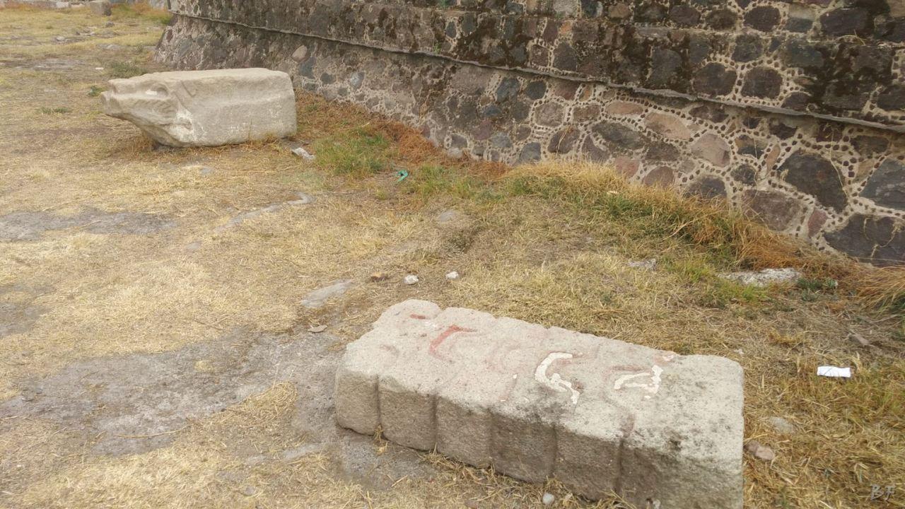 Teotihuacan-Piramide-Tempio-Messico-26