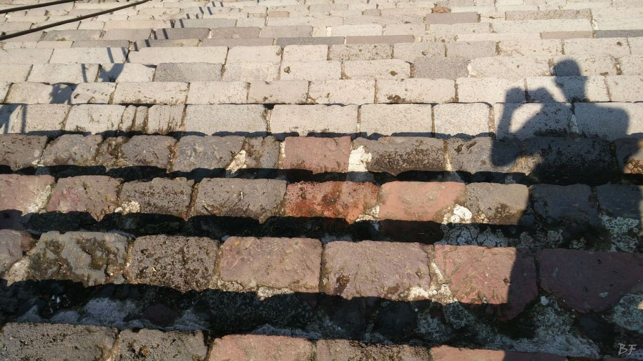 Teotihuacan-Piramide-Tempio-Messico-262