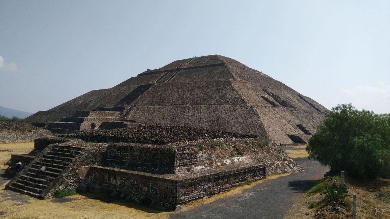 Teotihuacan-Piramide-Tempio-Messico-267