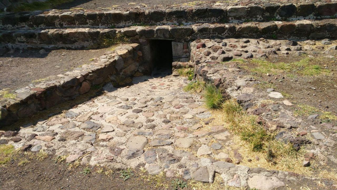 Teotihuacan-Piramide-Tempio-Messico-268