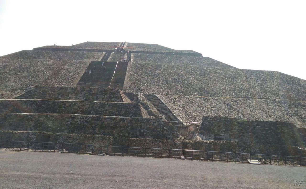 Teotihuacan-Piramide-Tempio-Messico-273