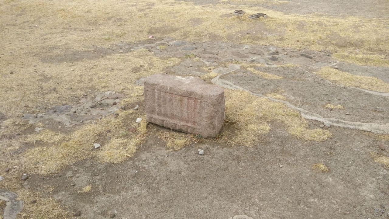Teotihuacan-Piramide-Tempio-Messico-28