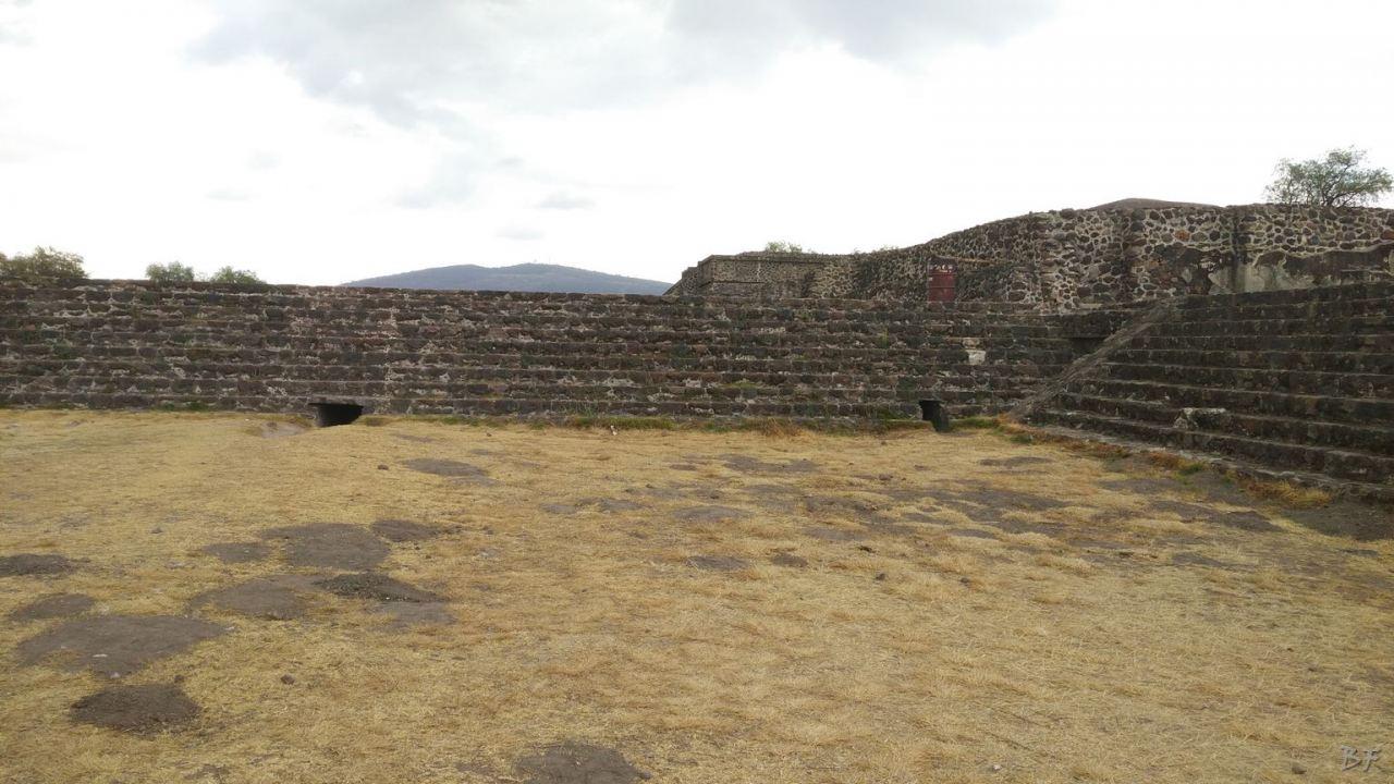 Teotihuacan-Piramide-Tempio-Messico-29
