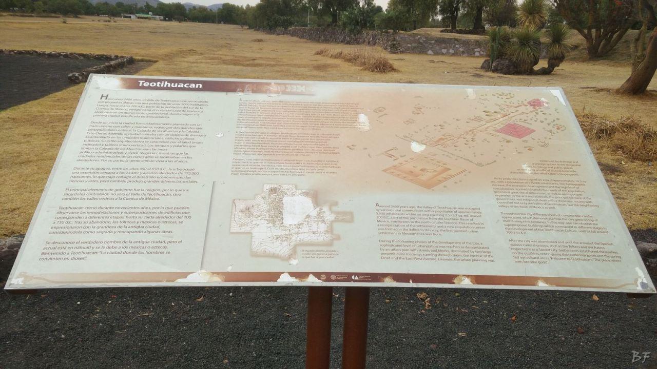 Teotihuacan-Piramide-Tempio-Messico-3
