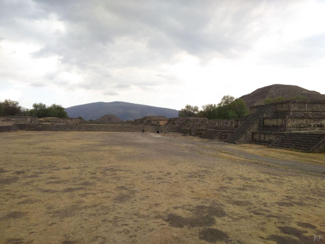 Teotihuacan-Piramide-Tempio-Messico-30