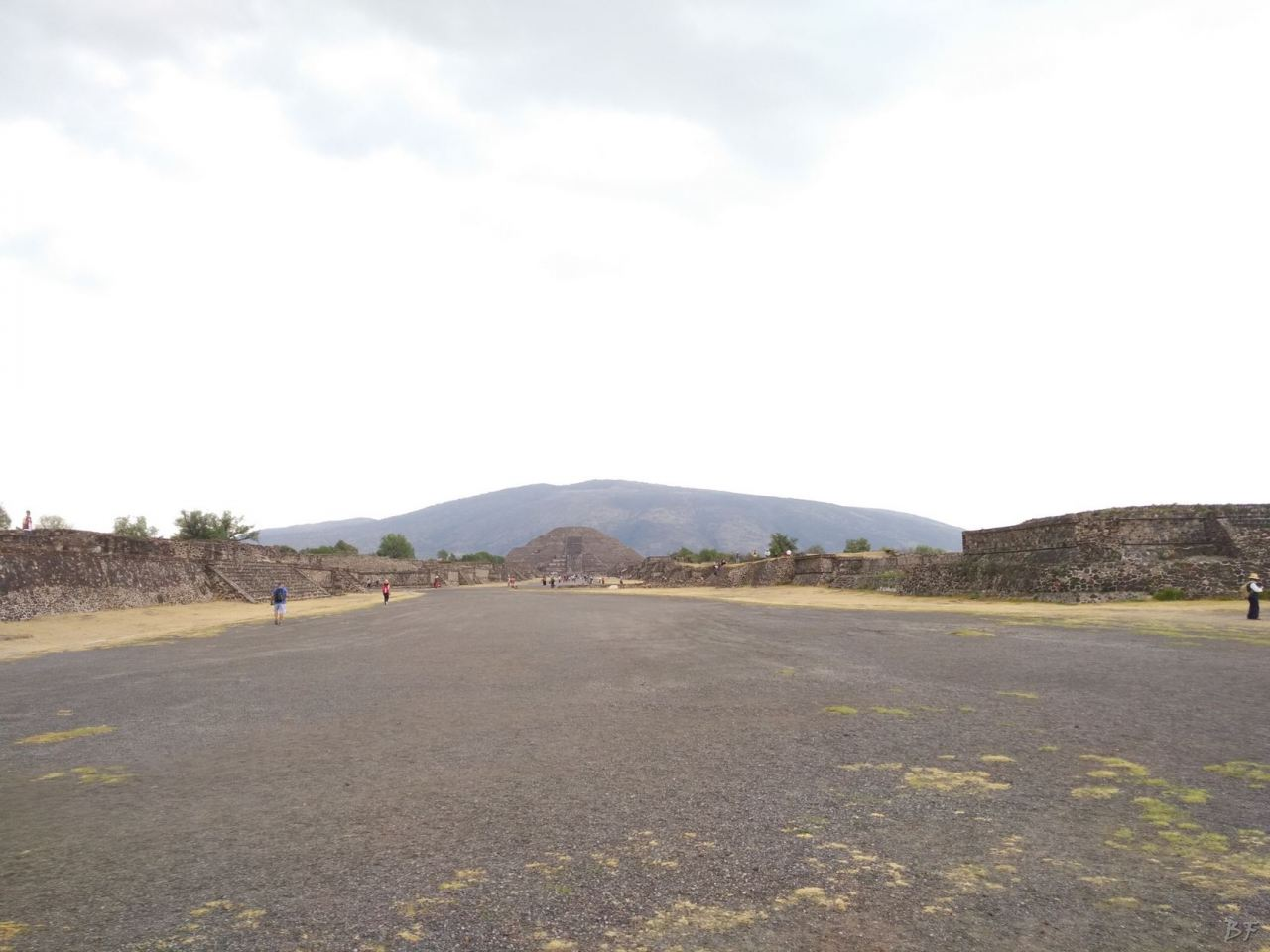 Teotihuacan-Piramide-Tempio-Messico-33