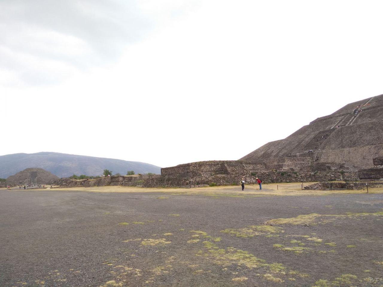 Teotihuacan-Piramide-Tempio-Messico-34