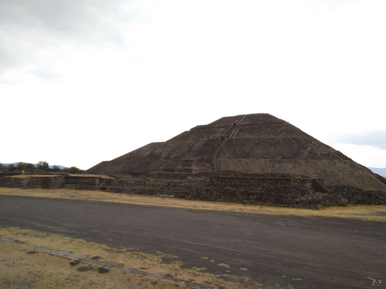 Teotihuacan-Piramide-Tempio-Messico-35